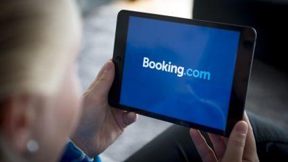 Turkse gerecht verbiedt Booking.com