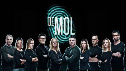 'De Mol' pakt alweer uit met verrassing