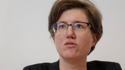 Burgemeester van Molenbeek betreurt vertrek Delhaize