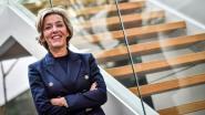 Na twee jaar politiek getouwtrek: Carina Van Cauter (58) is nieuwe provinciegouverneur van Oost-Vlaanderen