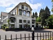 Status van monument moet sloop Hotel Rodenbach in Enschede voorkomen