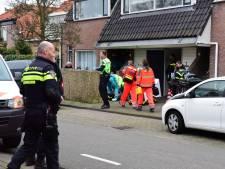 Mariusz S. (33) stak halfbroer van ex dood: 'Er is heel veel kracht nodig om een schedel te doorboren'