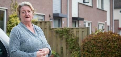 Josef B. (58) en afgezonderde familie waren al eerder buren in Hasselt