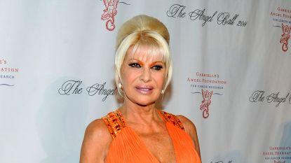 Ex-vrouw van Trump schrijft boek