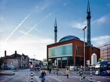 Werkstraf voor oproep om moskeeën in brand te steken