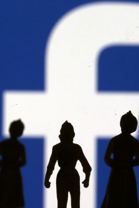 Que faire du compte Facebook d'un proche après sa mort?