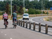 Verkeersmaatregelen bij Gastelse kruising Kralen met A17 nog niet zo simpel