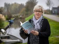 Doortje Stam doet bij streekromandebuut boekje open over het Beltiger oproer: 'Een uitdaging'