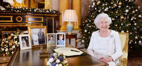 Un employé d'Élisabeth II incarcéré pour vols au palais de Buckingham
