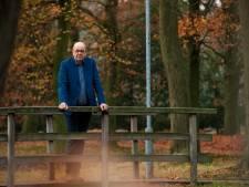 Voorsprong e-health helpt GGZ Eindhoven tijdens coronacrisis