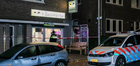 Eigenaar Arnhemse snackbar jaagt overvallers weg: 'Wat nou geld? Donder op!'