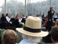 Tien lezers naar High Wine concert met Orkest van het Oosten