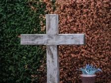 Buurt in Zetten vreest rouwverkeer door nieuwe algemene begraafplaats