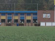 Valkenswaardse voetbalclubs krijgen nieuw kunstgras, als ze bijdragen