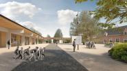 Van verkommerde serres tot dé nieuwe toeristische trekpleister van Vlaamse Rand: zo zal de vernieuwde Plantentuin eruitzien