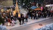 Meerderheid verwerpt voorstel om parkeergeld tijdens winterperiode te halveren