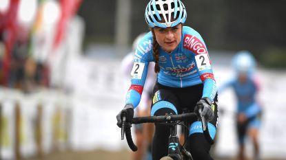 KOERS KORT (16/05). Ook B-staal Betsema positief - Philipsen spreekt over dopinggevallen bij UAE - Groenewegen wint driemaal op rij in Duinkerke