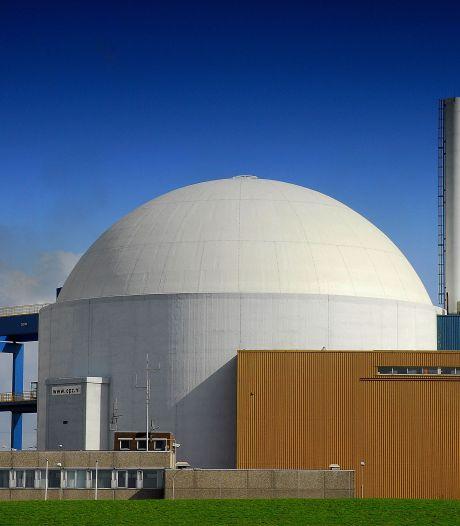 Kerncentrale langer open? Minister Wiebes gaat er met Zeeland over praten