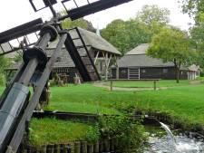 Culinair en cultuur komen in Giethoorn samen bij Culituur