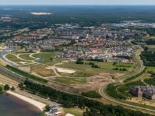 Deventer en Harderwijk krijgen miljoenen van het Rijk om nieuwe huizen te bouwen, Zwolle grijpt mis