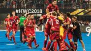 Al lang niet meer het voorrecht van Loïc en Florent: hockeyclubs barsten uit hun voegen, ondanks elitair imago