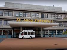 St. Anna Zorggroep in Geldrop en GGzE in Eindhoven gaan samen verwarde ouderen helpen