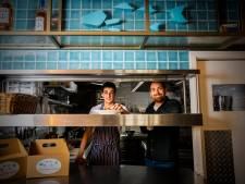 Illegale palingfuiken zijn bij visrestaurant De Stroper al lang verleden tijd