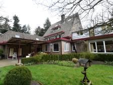 Soap Huize Vrijland in Wenum-Wiesel bijna ten einde: komst maximaal 50 arbeidsmigranten lijkt formaliteit