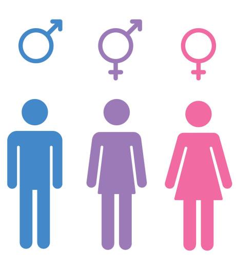 De nouvelles règles scolaires pour les transgenres suscitent la polémique au Portugal