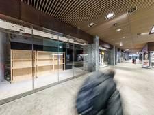 NS: camerabeelden op station Breda delen met gemeente