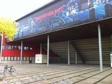 FC Den Bosch ontvangt gezinnen uit regio Bommelerwaard