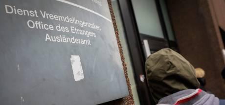 Visites domiciliaires: le PS demande un rappel à l'ordre de l'Office des étrangers