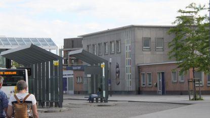 Alcoholverbod rond Ieperse station en verhoogde politiecontroles na dodelijk incident met 'Carapilsbende'