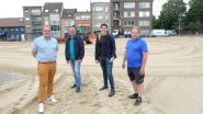 Gemeente is klaar voor Niel Plage: meer dan tien dagen strandactiviteiten