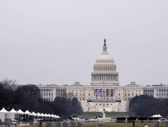 Trump keurt noodtoestand in Washington tot 24 januari goed, burgemeester roept Amerikanen op niet naar inauguratie te komen