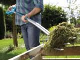Composthoop in je tuin: Wat mag er wel, en vooral níet op?