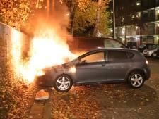 Branden teisteren Delftse wijken: 'Klootzakken die de buurt laten opschrikken en angst veroorzaken'