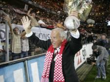 Van kampioenschappen tot persiflages: De carrière van Van Raaij bij PSV in beeld