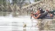 Myanmar vraagt noodhulp voor 210.000 mensen