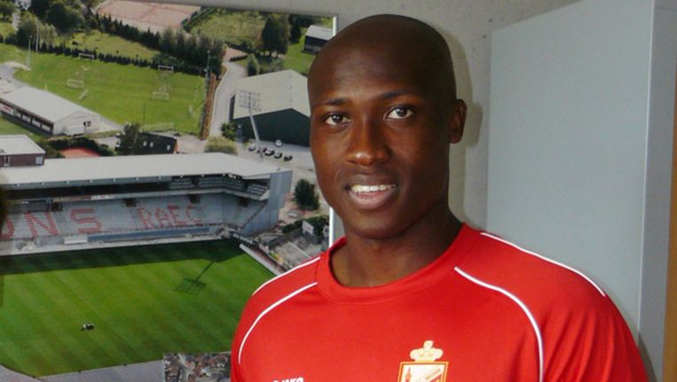 Beleck speelde al voor heel wat clubs in Europa