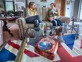 'Door Brexit voel ik me gewoon afgestoten door mijn eigen land'