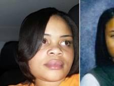 Une femme noire abattue à son domicile au Texas par un policier blanc
