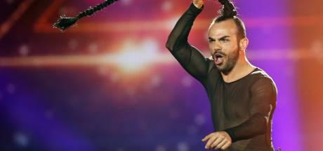 Montenegro skipt songfestival om nieuwe auto's te kopen