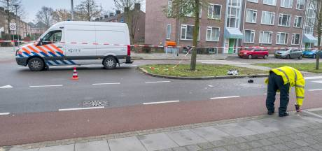 Aangehouden Gennepse eigenares (34) van auto die dodelijk ongeluk veroorzaakte zit vast voor verhoor