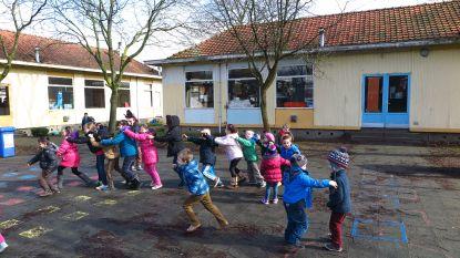 Scholen uit Eeklo niet meer welkom in stadsmagazine Eikenblad