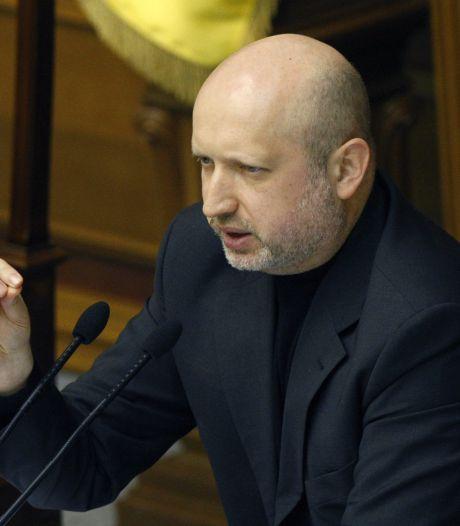 """""""L'Ukraine se trouve au bord du défaut de paiement"""""""