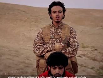 Nieuwe barbaarse IS-video toont onthoofdingen door daders aanslagen Parijs