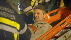 """Pizzabakker Antonio overleefde ramp Paardenmarkt, maar moet nu rondkomen met 70 euro per week: """"Ik wacht al twee jaar op een schadevergoeding"""""""