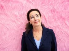 Femke Halsema: 'Ik had niet gerekend op zulke harde persoonlijke aanvallen'