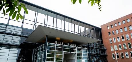 Aanrander Hellestraat (32) ook verdacht van verkrachting